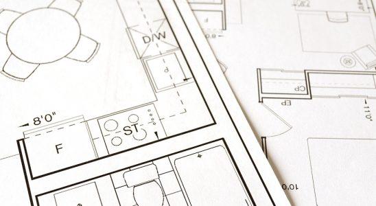 Programmes immobiliers neufs à Toulon