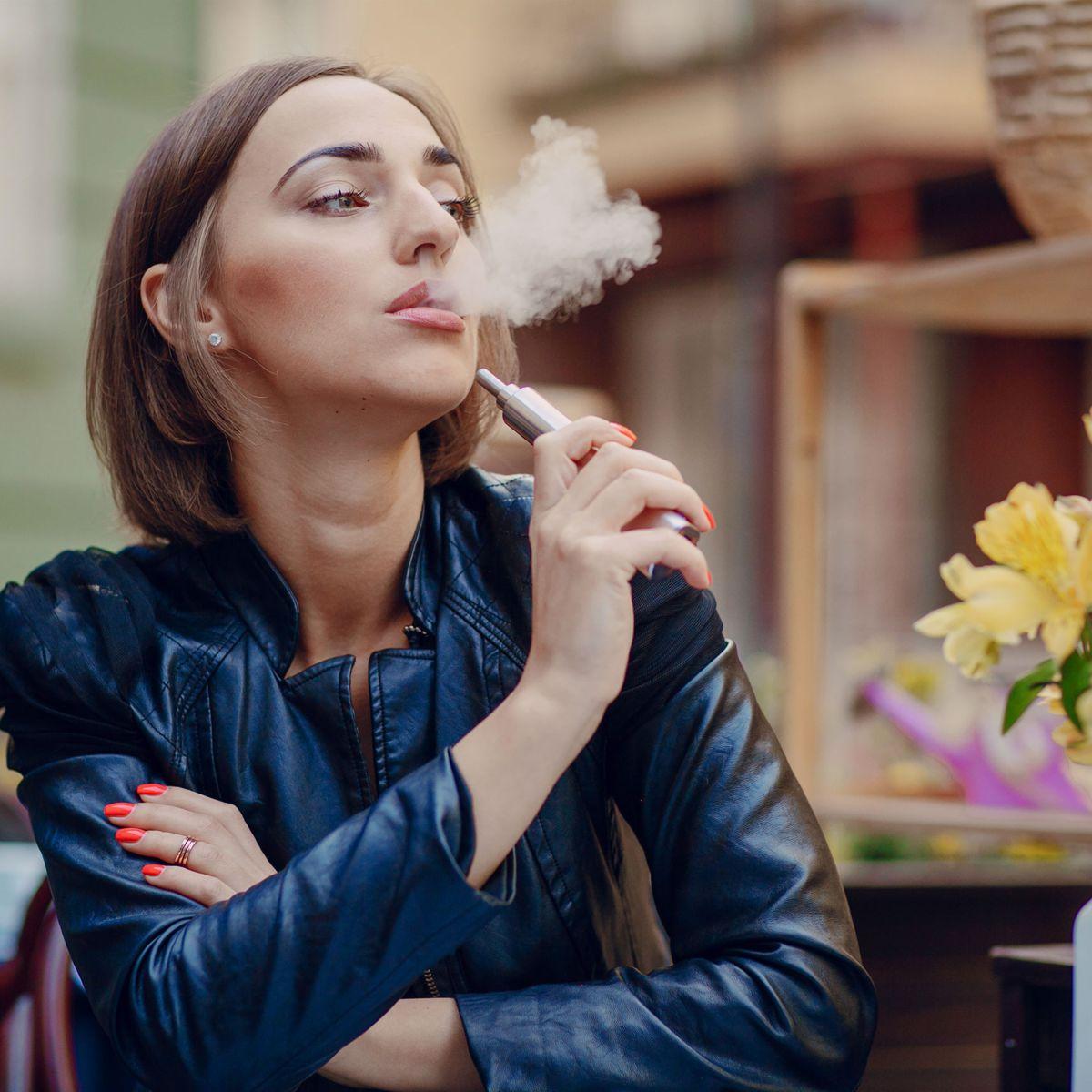 Cigarette électronique : quels sont les meilleurs modèles de cigarettes électroniques du marché ?