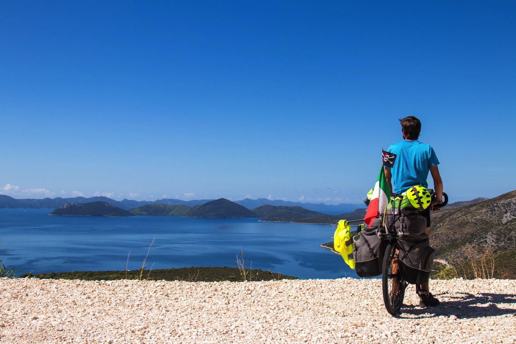 Blog voyage : quelle est la meilleure période pour la visiter ?