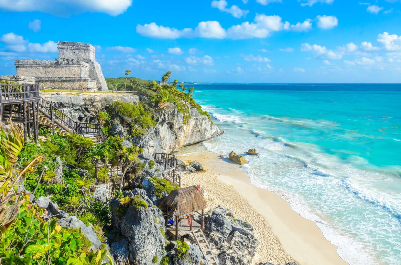 Blog voyage : quelle est la meilleure période pour visiter le Brésil ?